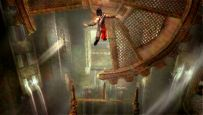 Prince of Persia: Revelations (PSP)  Archiv - Screenshots - Bild 10