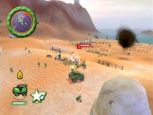 Battalion Wars  Archiv - Screenshots - Bild 5