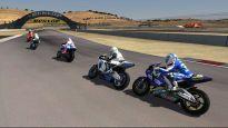 MotoGP '06  Archiv - Screenshots - Bild 28