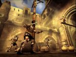 Prince of Persia: The Two Thrones  Archiv - Screenshots - Bild 6