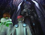 Phantasy Star Universe  Archiv - Screenshots - Bild 18
