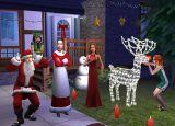 Die Sims 2: Weihnachts-Pack  - Screenshots - Bild 3