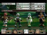 Tales of Legendia  Archiv - Screenshots - Bild 16