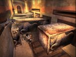 Prince of Persia: The Two Thrones  Archiv - Screenshots - Bild 5