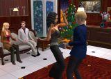 Die Sims 2: Weihnachts-Pack  - Screenshots - Bild 9