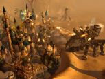 Rise of Nations: Rise of Legends  Archiv - Screenshots - Bild 42