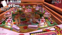 Gottlieb Pinball Classics (PSP)  Archiv - Screenshots - Bild 28