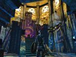 Dungeons & Dragons Online: Stormreach  Archiv - Screenshots - Bild 16