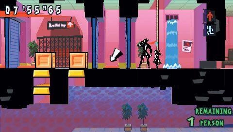 Exit - Screenshots - Bild 8