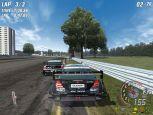 DTM Race Driver 3  Archiv - Screenshots - Bild 21