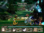 Tales of Legendia  Archiv - Screenshots - Bild 7