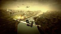 Blazing Angels: Squadrons of WWII  Archiv - Screenshots - Bild 33