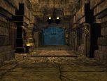 Dungeons & Dragons Online: Stormreach  Archiv - Screenshots - Bild 19