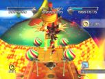 Shadow the Hedgehog  Archiv - Screenshots - Bild 4