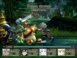 Tales of Legendia  Archiv - Screenshots - Bild 8