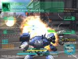 S.L.A.I. - Steel Lancer Arena International  Archiv - Screenshots - Bild 9