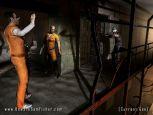 Splinter Cell: Double Agent  Archiv - Screenshots - Bild 28