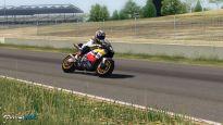 MotoGP '06  Archiv - Screenshots - Bild 41