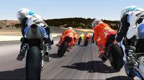 MotoGP '06  Archiv - Screenshots - Bild 30