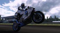 MotoGP '06  Archiv - Screenshots - Bild 29