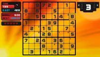 Go! Sudoku (PSP)  Archiv - Screenshots - Bild 6