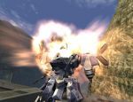 Armored Core: Last Raven  Archiv - Screenshots - Bild 5