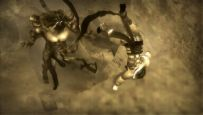 Prince of Persia: Revelations (PSP)  Archiv - Screenshots - Bild 12