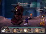 Tales of Legendia  Archiv - Screenshots - Bild 14