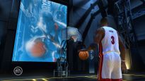 NBA Live 06  Archiv - Screenshots - Bild 8
