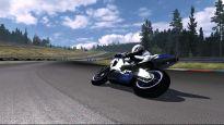 MotoGP '06  Archiv - Screenshots - Bild 33