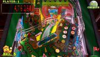 Gottlieb Pinball Classics (PSP)  Archiv - Screenshots - Bild 40