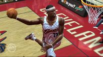 NBA Live 06  Archiv - Screenshots - Bild 6