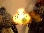 Rise of Nations: Rise of Legends  Archiv - Screenshots - Bild 43