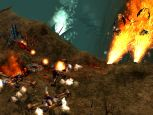 Rise of Nations: Rise of Legends  Archiv - Screenshots - Bild 47