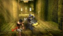 Prince of Persia: Revelations (PSP)  Archiv - Screenshots - Bild 9