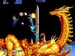 Capcom Classics Collection  Archiv - Screenshots - Bild 6