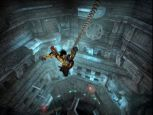 Prince of Persia: The Two Thrones  Archiv - Screenshots - Bild 3