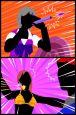 Rub Rabbits! (DS)  Archiv - Screenshots - Bild 15