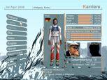 Ski Alpin 2006  Archiv - Screenshots - Bild 3