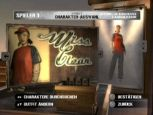 Flow: Urban Dance Uprising  Archiv - Screenshots - Bild 5