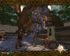 The Chronicles of Spellborn  Archiv - Screenshots - Bild 108