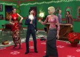 Die Sims 2: Weihnachts-Pack  - Screenshots - Bild 8