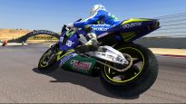 MotoGP '06  Archiv - Screenshots - Bild 34