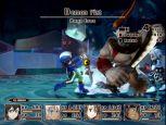Tales of Legendia  Archiv - Screenshots - Bild 9