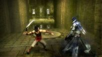 Prince of Persia: Revelations (PSP)  Archiv - Screenshots - Bild 7