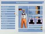 RTL Skispringen 2006  Archiv - Screenshots - Bild 2