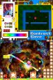 Kirby: Power Paintbrush (DS)  Archiv - Screenshots - Bild 7