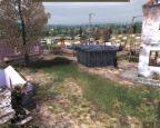 ALFA: Antiterror  Archiv - Screenshots - Bild 5