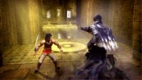 Prince of Persia: Revelations (PSP)  Archiv - Screenshots - Bild 6
