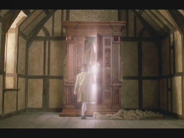 Chroniken von Narnia: Der König von Narnia  Archiv - Screenshots - Bild 2